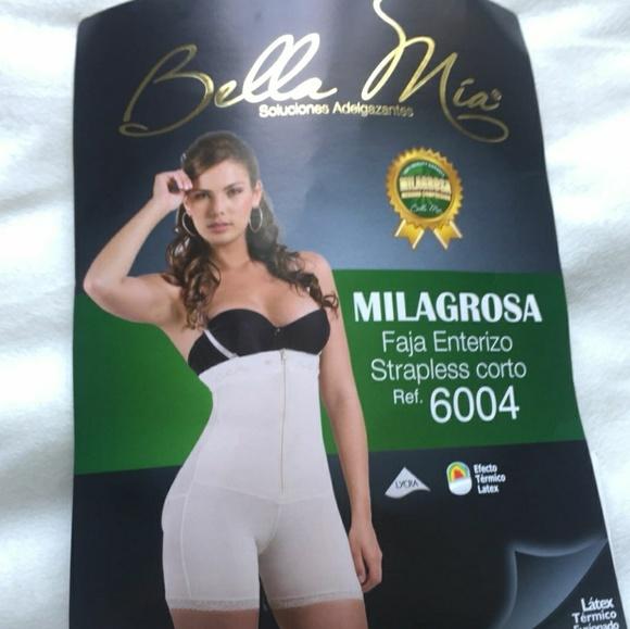 f9b483783390c Bella Mia Intimates   Sleepwear